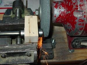 CuttingSwingarmBushing (3)