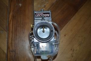 Lectron 003