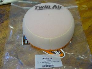 TwinAir - Dry (2)