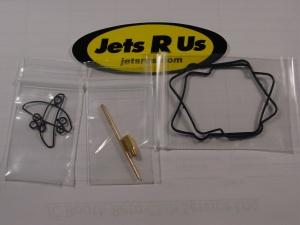 JetsRUs order