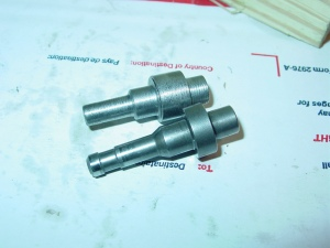Customer Clutch Pusher (1)