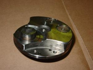 cank-slug-install (2)