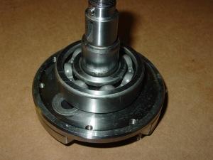 crank-slug-install (2)