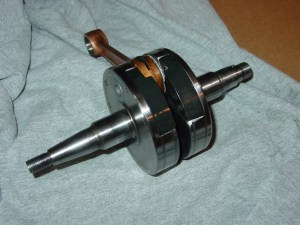 RB-Designs-Crank-Rebuild (3)