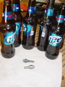 BeerPictures (1)
