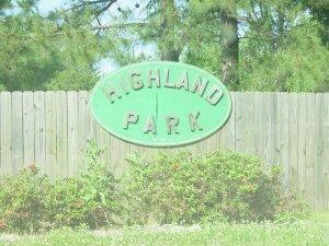 HighlandPark5.22.14 (2)