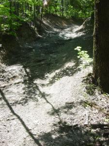 Rekluse Hill Test (5)