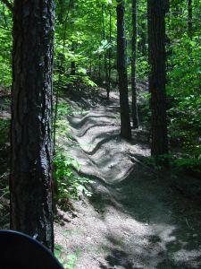 Rekluse Tight Trail Test (4)