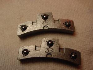 heavywedges (6)