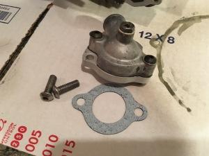CylinderHeadOutlet (1)