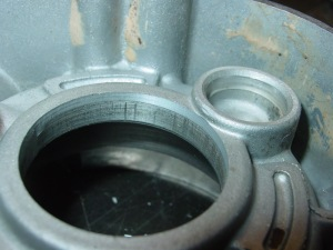 Cases - crank seal removal (15)