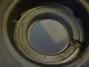 Cases - crank seal removal (3)