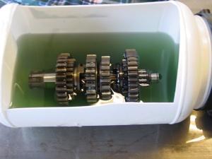 partswasher (5)
