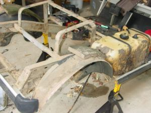 clubcardisassembly-1