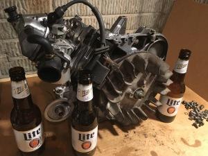 beershot