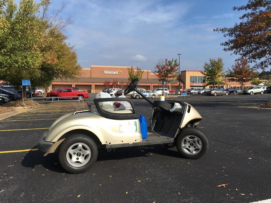 First oil change   HBR on golf cart towing, golf cart liquor, golf cart shell, golf cart flag mounts, golf cart water systems, golf cart with beer, golf cart fish, golf cart wiper, golf cart on road, golf cart gears, golf cart manual, golf cart in water, golf cart xrt, golf cart stainless, golf cart trailer parts, golf cart maintenance, golf cart turf, golf cart wash, golf cart snow, golf cart odometer,